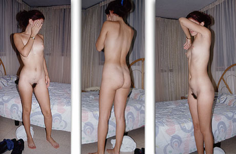 Cubian naked girls — photo 6